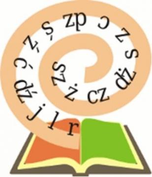 Konkurs Recytatorski Wierszyki łamiące Języki